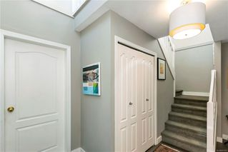 Photo 13: 1 9855 Resthaven Dr in : Si Sidney North-East Row/Townhouse for sale (Sidney)  : MLS®# 861970