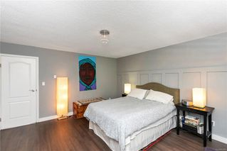 Photo 12: 1 9855 Resthaven Dr in : Si Sidney North-East Row/Townhouse for sale (Sidney)  : MLS®# 861970