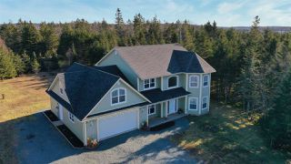 Photo 29: 816 West Porters Lake Road in Porters Lake: 31-Lawrencetown, Lake Echo, Porters Lake Residential for sale (Halifax-Dartmouth)  : MLS®# 202025901