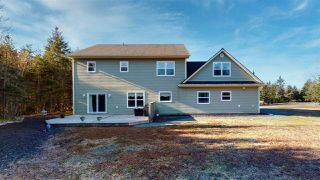 Photo 31: 816 West Porters Lake Road in Porters Lake: 31-Lawrencetown, Lake Echo, Porters Lake Residential for sale (Halifax-Dartmouth)  : MLS®# 202025901
