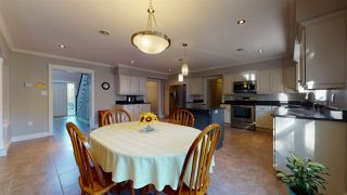 Photo 9: 816 West Porters Lake Road in Porters Lake: 31-Lawrencetown, Lake Echo, Porters Lake Residential for sale (Halifax-Dartmouth)  : MLS®# 202025901