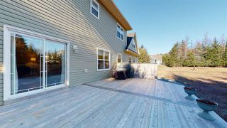 Photo 30: 816 West Porters Lake Road in Porters Lake: 31-Lawrencetown, Lake Echo, Porters Lake Residential for sale (Halifax-Dartmouth)  : MLS®# 202025901