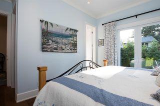 "Photo 10: 1337 ENDERBY Avenue in Delta: Beach Grove House for sale in ""BEACH GROVE"" (Tsawwassen)  : MLS®# R2527109"