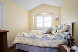 "Photo 14: 1337 ENDERBY Avenue in Delta: Beach Grove House for sale in ""BEACH GROVE"" (Tsawwassen)  : MLS®# R2527109"