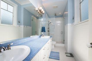 "Photo 11: 1337 ENDERBY Avenue in Delta: Beach Grove House for sale in ""BEACH GROVE"" (Tsawwassen)  : MLS®# R2527109"