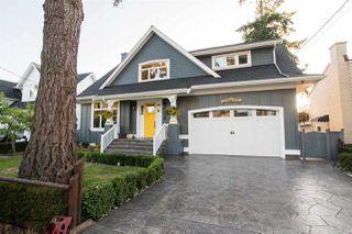 "Photo 21: 1337 ENDERBY Avenue in Delta: Beach Grove House for sale in ""BEACH GROVE"" (Tsawwassen)  : MLS®# R2527109"