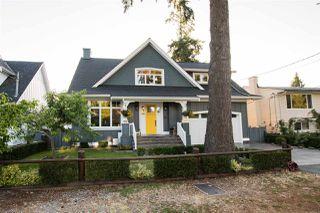 "Photo 22: 1337 ENDERBY Avenue in Delta: Beach Grove House for sale in ""BEACH GROVE"" (Tsawwassen)  : MLS®# R2527109"