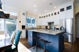 "Photo 5: 1337 ENDERBY Avenue in Delta: Beach Grove House for sale in ""BEACH GROVE"" (Tsawwassen)  : MLS®# R2527109"