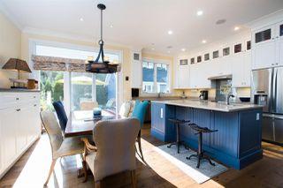 "Photo 4: 1337 ENDERBY Avenue in Delta: Beach Grove House for sale in ""BEACH GROVE"" (Tsawwassen)  : MLS®# R2527109"