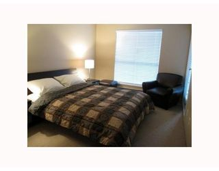 Photo 6: # 21 1388 W 6TH AV in Vancouver: Condo for sale : MLS®# V818159