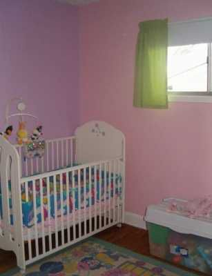 Photo 6: 51 HESPELER Avenue in Winnipeg: East Kildonan Single Family Detached for sale (North East Winnipeg)  : MLS®# 2601722