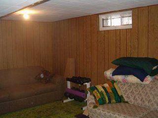 Photo 8: 51 HESPELER Avenue in Winnipeg: East Kildonan Single Family Detached for sale (North East Winnipeg)  : MLS®# 2601722