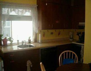 Photo 2: 51 HESPELER Avenue in Winnipeg: East Kildonan Single Family Detached for sale (North East Winnipeg)  : MLS®# 2601722
