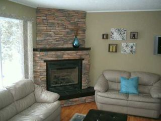 Photo 2: 39 HOMEWOOD Drive in Winnipeg: St Vital Single Family Detached for sale (South East Winnipeg)  : MLS®# 2702378