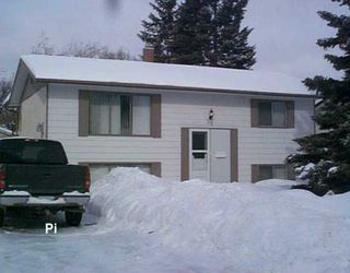 Photo 1: 39 HOMEWOOD Drive in Winnipeg: St Vital Single Family Detached for sale (South East Winnipeg)  : MLS®# 2702378