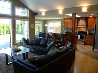 Photo 5: 1149 ROBERTON BLVD in FRENCH CREEK: Z5 French Creek House for sale (Zone 5 - Parksville/Qualicum)  : MLS®# 320672