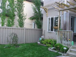 Photo 15: 160 SASKATCHEWAN DR S in EDMONTON: Belgravia House for sale (Edmonton)  : MLS®# E3272850