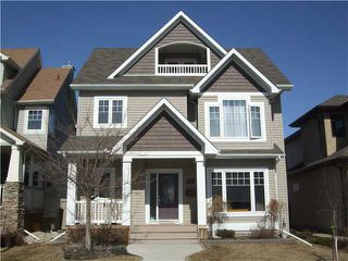 Photo 1: 160 SASKATCHEWAN DR S in EDMONTON: Belgravia House for sale (Edmonton)  : MLS®# E3272850