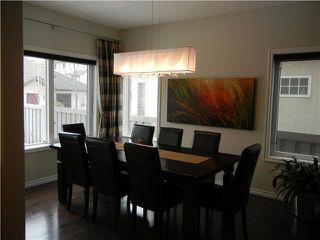 Photo 5: 160 SASKATCHEWAN DR S in EDMONTON: Belgravia House for sale (Edmonton)  : MLS®# E3272850