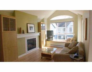 "Photo 3: 428 12633 NO 2 Road in Richmond: Steveston South Condo for sale in ""NAUTICA NORTH"" : MLS®# V664930"