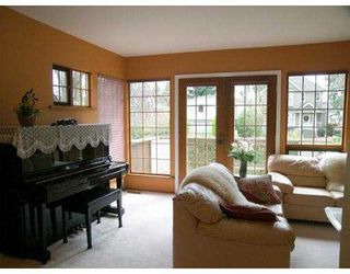 Photo 3: 4457 W 11TH Avenue in Vancouver: Point Grey House for sale (Vancouver West)  : MLS®# V695362