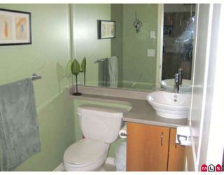 """Photo 3: 43 21535 88TH Avenue in Langley: Walnut Grove Townhouse for sale in """"Redwood Lane"""" : MLS®# F2813075"""