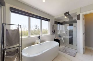 Photo 19: 2540 CAMERON RAVINE LANDING Landing in Edmonton: Zone 20 House for sale : MLS®# E4167473