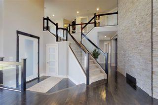 Photo 8: 2540 CAMERON RAVINE LANDING Landing in Edmonton: Zone 20 House for sale : MLS®# E4167473