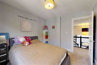 Photo 22: 2540 CAMERON RAVINE LANDING Landing in Edmonton: Zone 20 House for sale : MLS®# E4167473