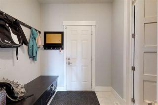 Photo 11: 2540 CAMERON RAVINE LANDING Landing in Edmonton: Zone 20 House for sale : MLS®# E4167473