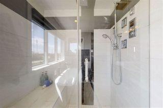 Photo 20: 2540 CAMERON RAVINE LANDING Landing in Edmonton: Zone 20 House for sale : MLS®# E4167473
