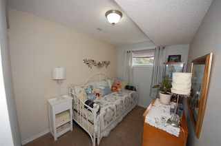 Photo 13: 4222 37 Street in Edmonton: Zone 29 House for sale : MLS®# E4173327