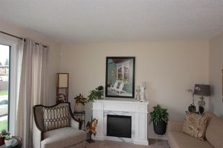 Photo 8: 4222 37 Street in Edmonton: Zone 29 House for sale : MLS®# E4173327