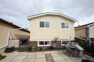 Photo 21: 4222 37 Street in Edmonton: Zone 29 House for sale : MLS®# E4173327