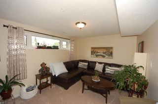 Photo 16: 4222 37 Street in Edmonton: Zone 29 House for sale : MLS®# E4173327