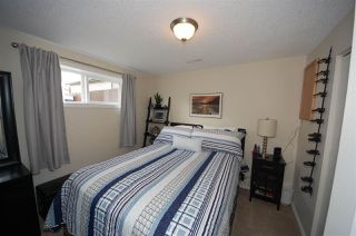 Photo 14: 4222 37 Street in Edmonton: Zone 29 House for sale : MLS®# E4173327
