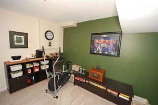 Photo 18: 4222 37 Street in Edmonton: Zone 29 House for sale : MLS®# E4173327