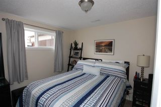 Photo 11: 4222 37 Street in Edmonton: Zone 29 House for sale : MLS®# E4173327