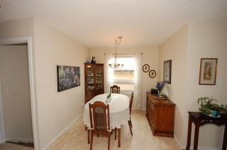 Photo 5: 4222 37 Street in Edmonton: Zone 29 House for sale : MLS®# E4173327