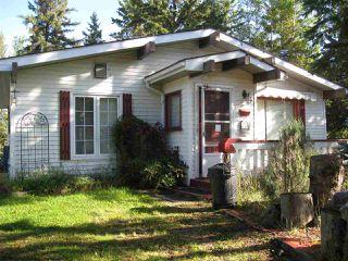 Main Photo: 2, 54114 Rge Rd 52: Rural Lac Ste. Anne County House for sale : MLS®# E4174588