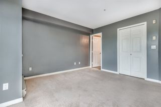 """Photo 14: 303 3128 FLINT Street in Port Coquitlam: Glenwood PQ Condo for sale in """"Fraser Court Terrace"""" : MLS®# R2408224"""