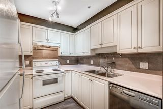 """Photo 9: 303 3128 FLINT Street in Port Coquitlam: Glenwood PQ Condo for sale in """"Fraser Court Terrace"""" : MLS®# R2408224"""