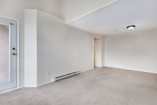 """Photo 7: 303 3128 FLINT Street in Port Coquitlam: Glenwood PQ Condo for sale in """"Fraser Court Terrace"""" : MLS®# R2408224"""