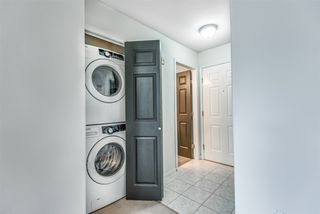 """Photo 18: 303 3128 FLINT Street in Port Coquitlam: Glenwood PQ Condo for sale in """"Fraser Court Terrace"""" : MLS®# R2408224"""