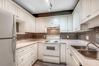 """Photo 10: 303 3128 FLINT Street in Port Coquitlam: Glenwood PQ Condo for sale in """"Fraser Court Terrace"""" : MLS®# R2408224"""