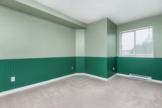 """Photo 16: 303 3128 FLINT Street in Port Coquitlam: Glenwood PQ Condo for sale in """"Fraser Court Terrace"""" : MLS®# R2408224"""