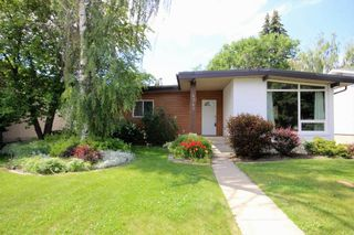 Main Photo: 4340 114A Street in Edmonton: Zone 16 House for sale : MLS®# E4174975