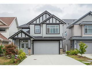 Main Photo: 34841 MCMILLAN Place in Abbotsford: Abbotsford East House for sale : MLS®# R2411341