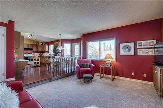 Photo 19: 176 HAWKLAND Circle NW in Calgary: Hawkwood Detached for sale : MLS®# C4272177
