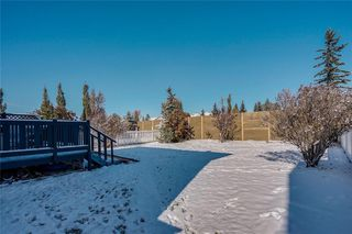 Photo 36: 176 HAWKLAND Circle NW in Calgary: Hawkwood Detached for sale : MLS®# C4272177